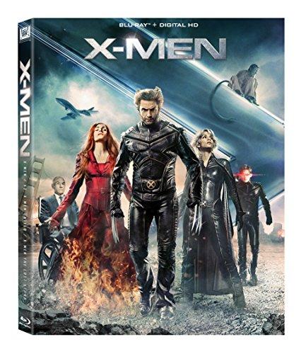 x-men-trilogy-pack-blu-ray-icons