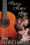 Small Town Girl (Northfork NC series)