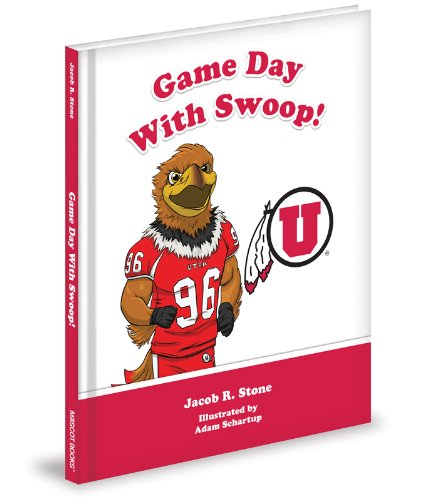 Download Game Day With Swoop! ebook