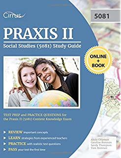 art praxis 5134 study guide