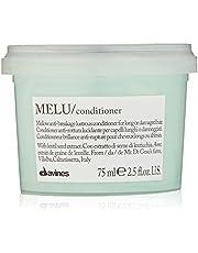Davines Melu Conditioner, 2.5 Fl Oz