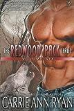 Redwood Pack Vol 6