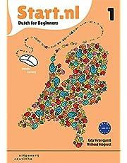 Start.nl: Dutch for beginners