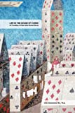Life in the House of Cards, Irene Abramovich, 1462072046