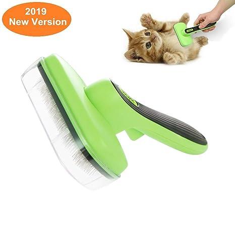 Cepillo para Perros, Cepillo para Gatos, Cepillo para mascotas ...
