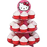 Wilton Hello Kitty Treat Stand