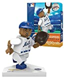 Oyo Sports P-MLBNYM52-G5LE New York Mets Yoenis Cespedes Limited Edition Oyo Minifigure