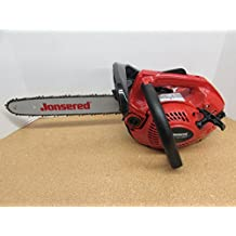"""JONSERED CS2236T 2236T TOP HANDLE CHAINSAW 14"""""""