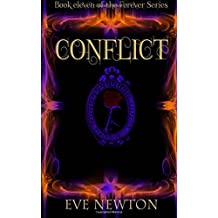 Conflict (The Forever Series) (Volume 11)
