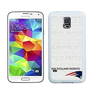 Top Quality Protection New England Patriots Case Cover For Samsung Galaxy Note 2 Cover