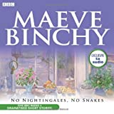 img - for No Nightingales, No Snakes book / textbook / text book