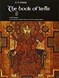 The Book of Kells, George Otto Simms, 0851052983