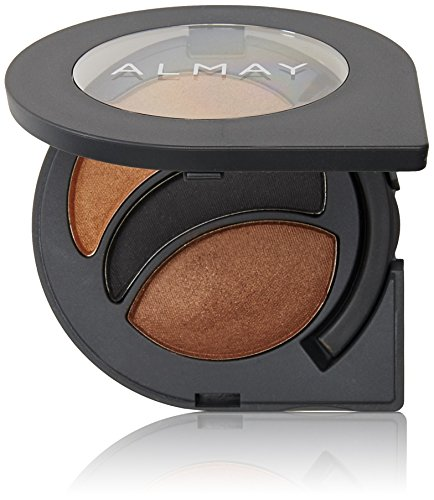 Almay Intense i-Color Evening Smoky, ()