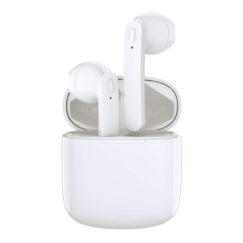 bluetooth-earbuds-bluetoooth-50-headphones-wireless-earbuds-30h-cycle-playtime-in-ear-wireless-headphones-hi-fi-stereo-sweatproof-earphones-sport-headsets-built-in-mic-for-workrunningtrav