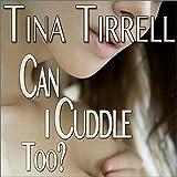 Bargain Audio Book - Can I Cuddle Too   A Taboo MILF Sex Confe