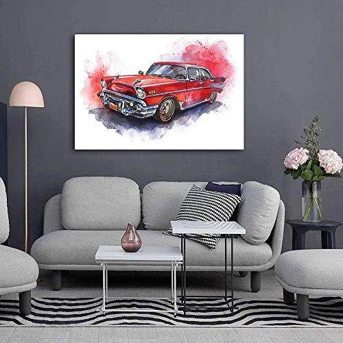 Buy motor oil for old cars