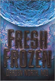 Book Fresh Frozen