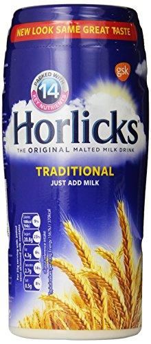 horlicks-original-malt-beverage-mix-england-500-gram-packages