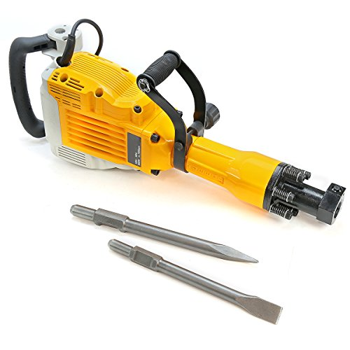 Bestselling Demolition Drills