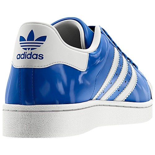 Cheap Adidas Superstar Foundation Shoes White Zando