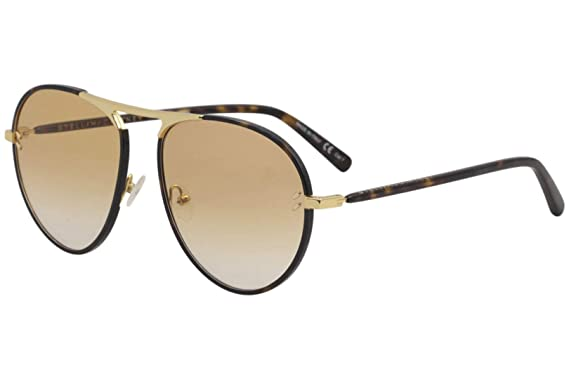 1c707847cd Image Unavailable. Image not available for. Color  Sunglasses Stella  McCartney ...