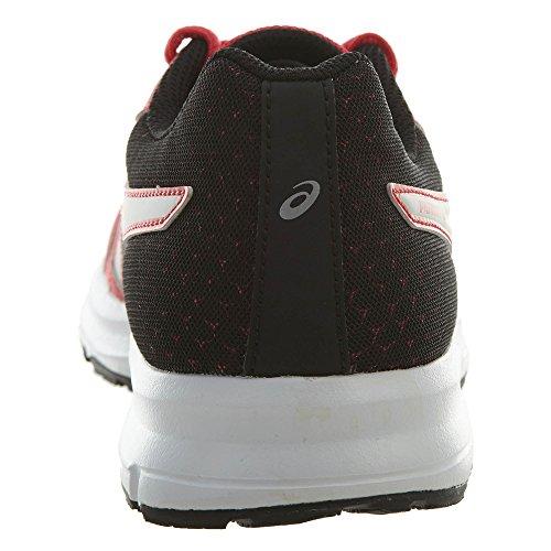 Uniti Donna Asics 8 Moda Media Per Stati Degli 5 Sneakers zAwZAqPtB