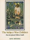 The Subject Was Children, Greg Mitchell, 0525476016