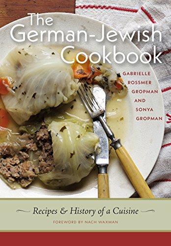 Kosher Cabbage - 2