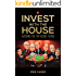 Invest With The House: Hacking The Top Hedge Funds