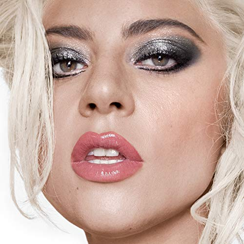 HAUS LABORATORIES By Lady Gaga: LE RIOT LIP GLOSS SET | (Up to $108 Value) High-Shine, Lightweight Lip Gloss Available in Value Sets, Shimmer & Sparkle, Comfortable Wear, Vegan & Cruelty-Free