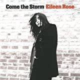 Come the Storm