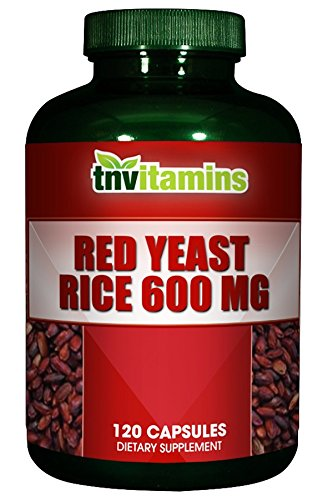 tnvitamins-red-yeast-rice-600-mg-120-capsules