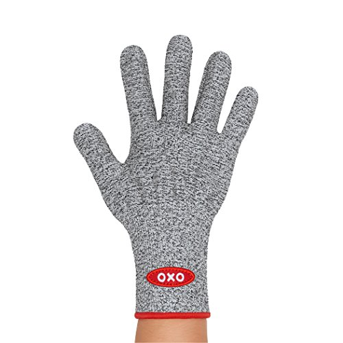 OXO Good Grips Cut and Heat Resistant Glove