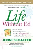 "The 10th Anniversary Edition of the book that has given hope and inspiration to thousands who are dealing with eating disorders ""If you or someone you love has an eating disorder, this is the book to read.""―Dr. Phil Jenni had been in an abusive relat..."