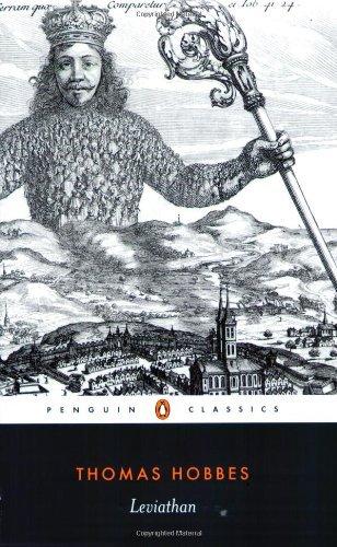 by-thomas-hobbes-leviathan-penguin-classics