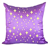 """wall painting ideas RETRO STARS STENCIL (size 8.5""""w x 8.5""""h) Reusable Stencils for Painting - Best Quality Scrapbooking Valentines Ideas - Use on Walls, Floors, Fabrics, Glass, Wood, Posters, and More…"""