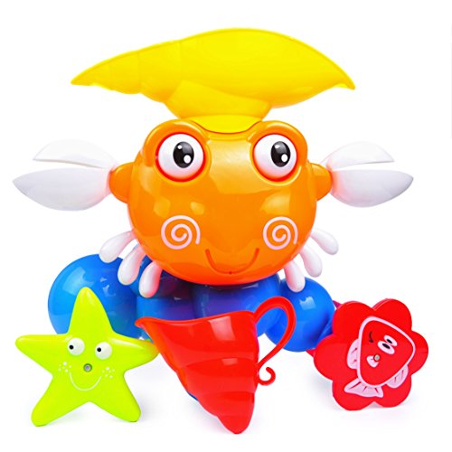 crab-fill-flow-bath-toys-set-best-science-enrichment-bath-toy-bright-colorful-and-fun-perfect-and-id
