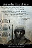 Art in the Face of War