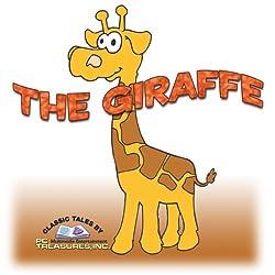 The Giraffe