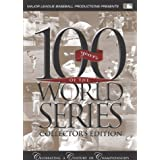 Major League Baseball - 100 Years of the World Series (Collector's Edition)