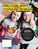 Kids Code and Computer Science: more info