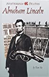 Abraham Lincoln, Tom Ito, 1560062592
