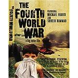 The Fourth World War - DVD