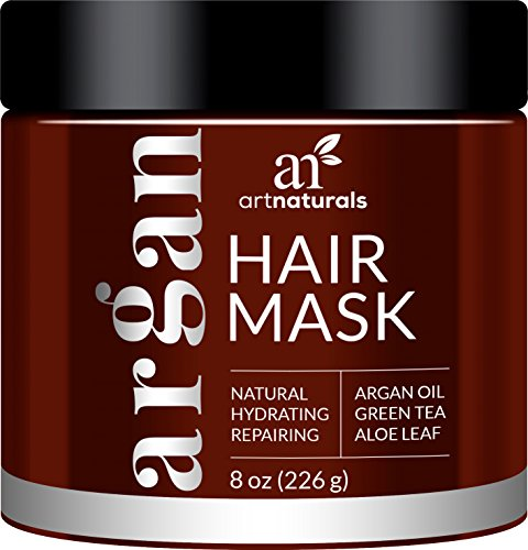 artnaturals-argan-oil-hair-mask-deep-conditioner-100-organic-jojoba-aloe-vera-and-keratin-repair-dry