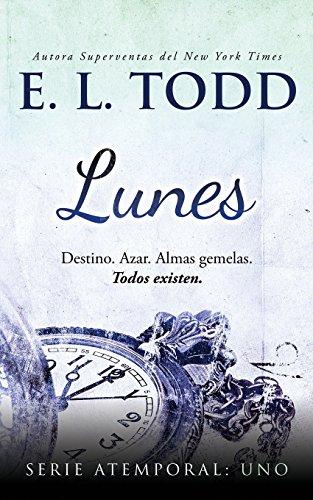 Libro Lunes E L Todd Epub Curmangnickdi