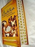 BIBLIA SA KRISTOHANONG KATILINGBAN / Edisyong