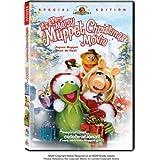 It's A Very Merry Muppet Christmas Movie / Joyeux Muppet Show de Noël