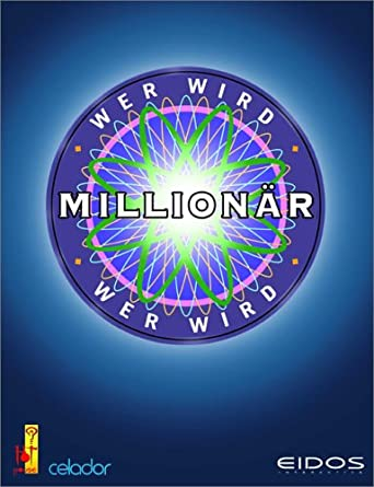 millionenshow online spielen