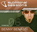 Subliminal Sessions 6