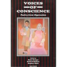 Voices of Conscience: Poetry from Oppression